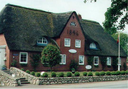 Landhaus Gonnsen